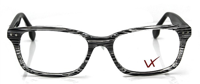 Women Glasses Optical (5)