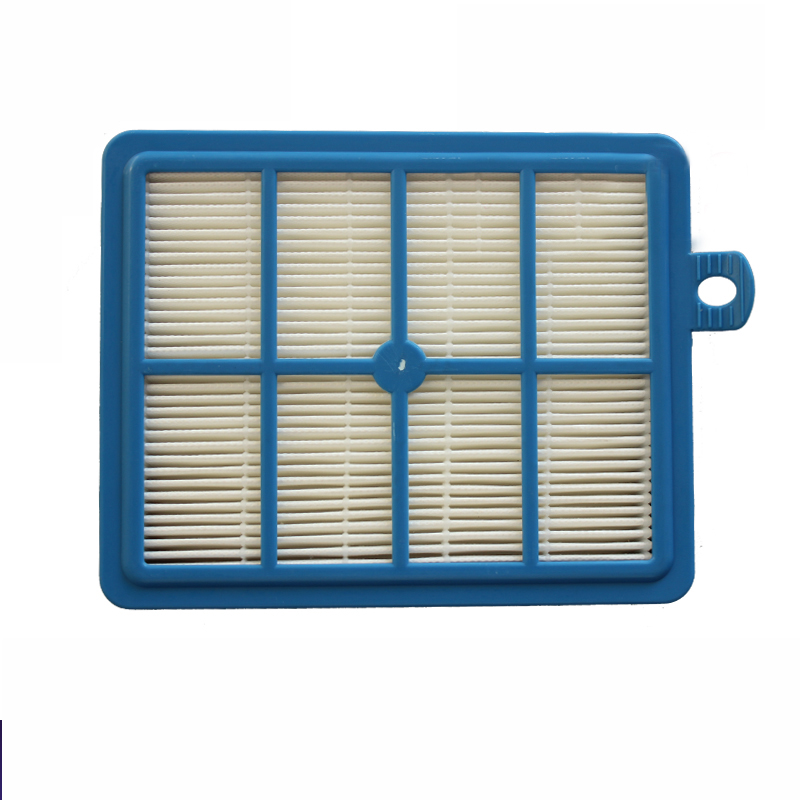Replacement Vacuum Hepa Filter for Electrolux ZE346B ZU3375 ZE346Z3347 Washable & Reusable 4pcs hepa filter vacuum cleaner parts replacement for electrolux washable h12 el4100 el6986a el4050 ze346b zua3840p zti7635