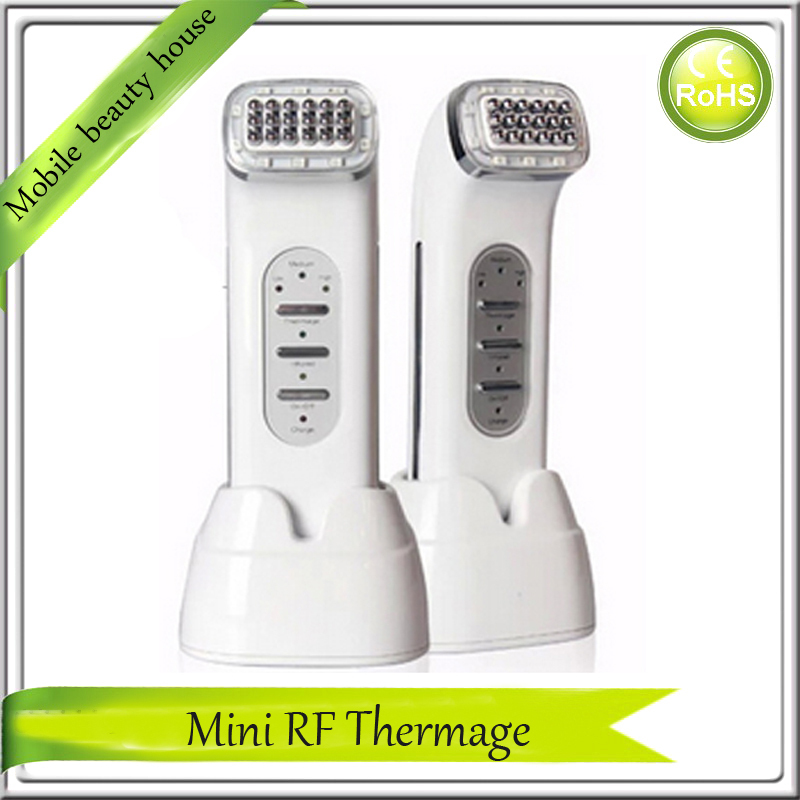 Home Use Portable RF Radio Frequency Infrared Collagen Stimulation Skin Rejuvenation Anti Wrinkle Facel Care Beauty Massager sitemap 136 xml