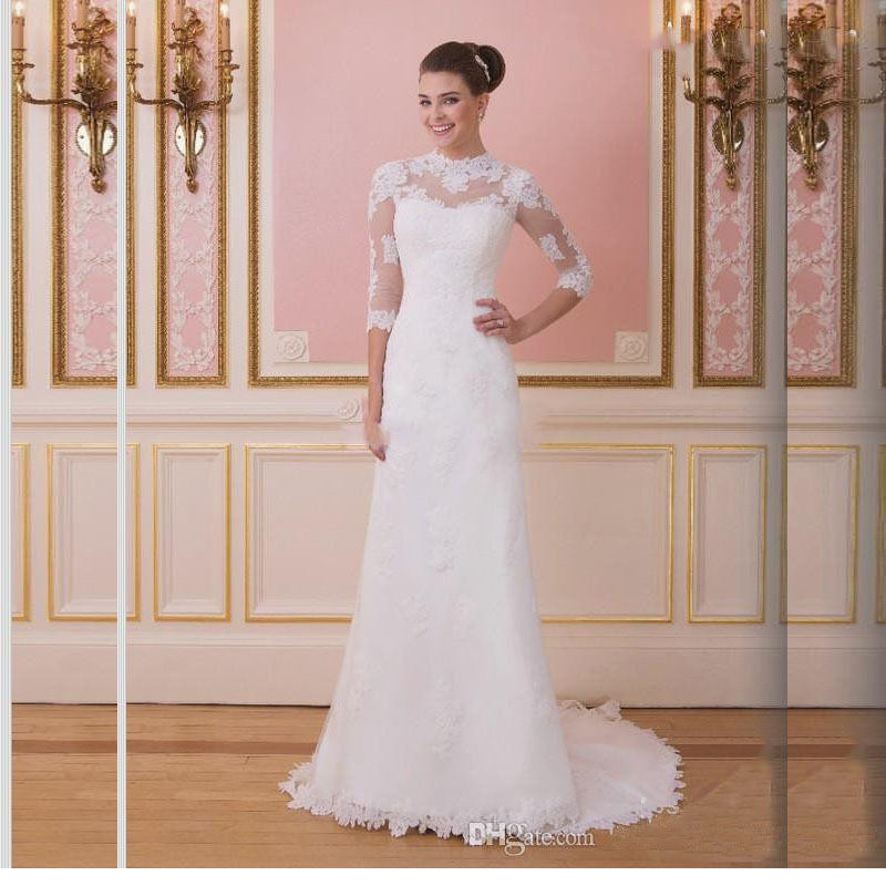 Брянск дешевые свадебные