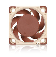 Noctua NF A4x20 5V 40mm 40X40X20 5000 RPM 14 9 DB A Cooling Fan Cooler Fan