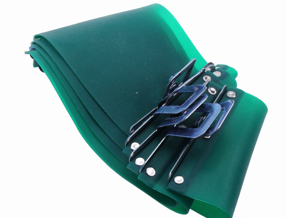 Free Shipping 3D Vacuum Sublimation Heat transfer machine for Mug Clamp 15OZ