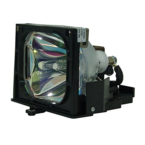 Projector Bulb Lamp LCA3115 for PHILIPS CSmart SV1 SV2 LC4433-40 LC6131-40 with housing монитор nec 30 multisync pa302w sv2 pa302w sv2
