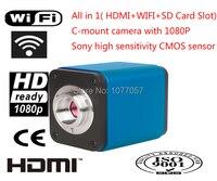 프레임 1080 마력 HDMI