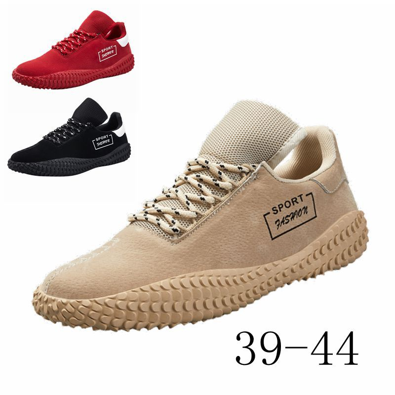 2018 New Arravil Mens Casual Shoes Skateboarding Shoes Outdoors Leisure Sneakers  Breathable Flats Shoes Chaussure Homme2018 New Arravil Mens Casual Shoes Skateboarding Shoes Outdoors Leisure Sneakers  Breathable Flats Shoes Chaussure Homme
