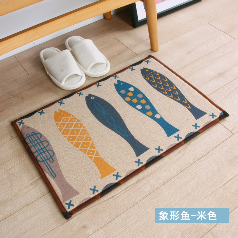 odd s shaped reubenlindh org unusual room best round bath rugs mats unique
