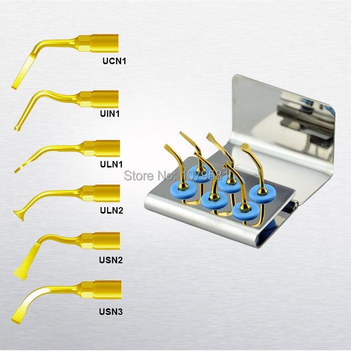 NSSK-NSK VARIOSURG ULTRASONIC SURGICAL SYSTEM STANDARD KIT