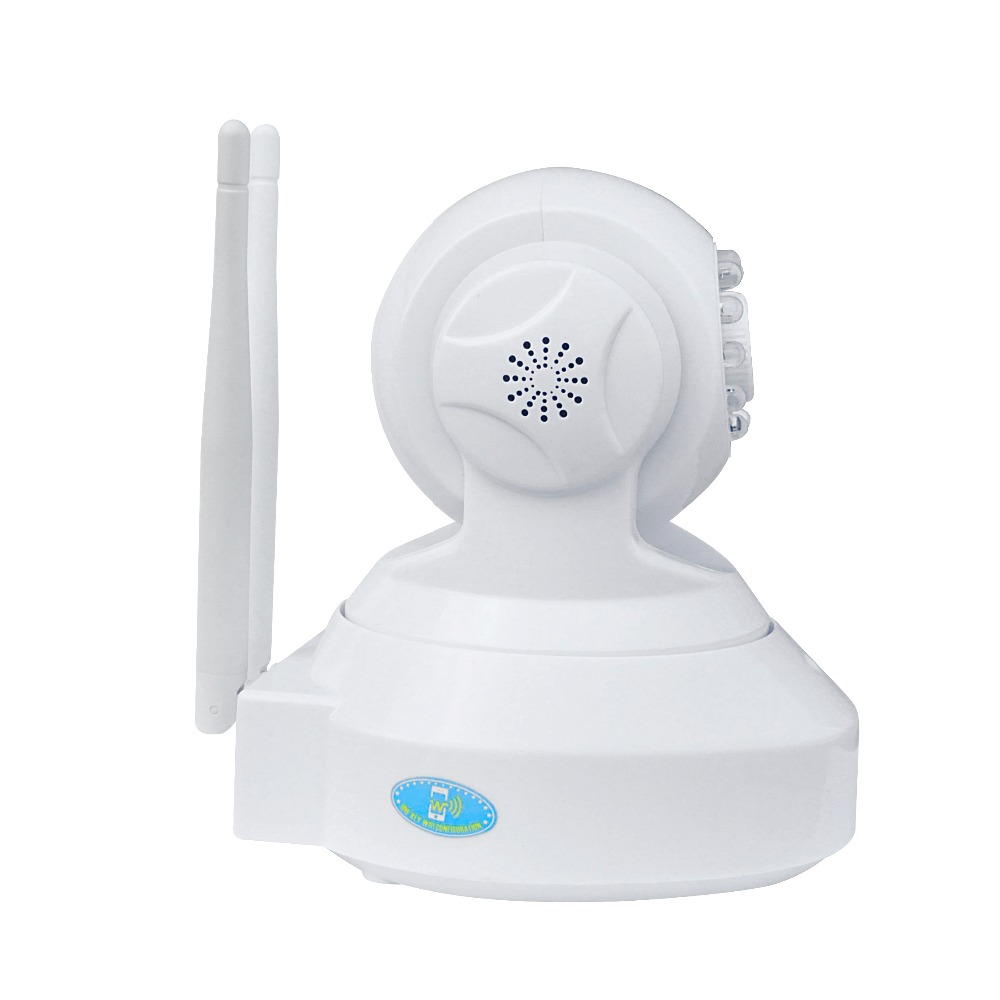 [Acecare]32-way zone detection, combined with smoke, fog, air, and magnetism. Mobile phone audio and video alarms,