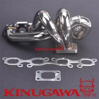 https://ae01.alicdn.com/kf/HTB1YpCYLXXXXXanaXXXq6xXFXXXO/Kinugawa-Manifold-T25-Nissan-SILVIA-SR20DET-S13-S14-S15.jpg