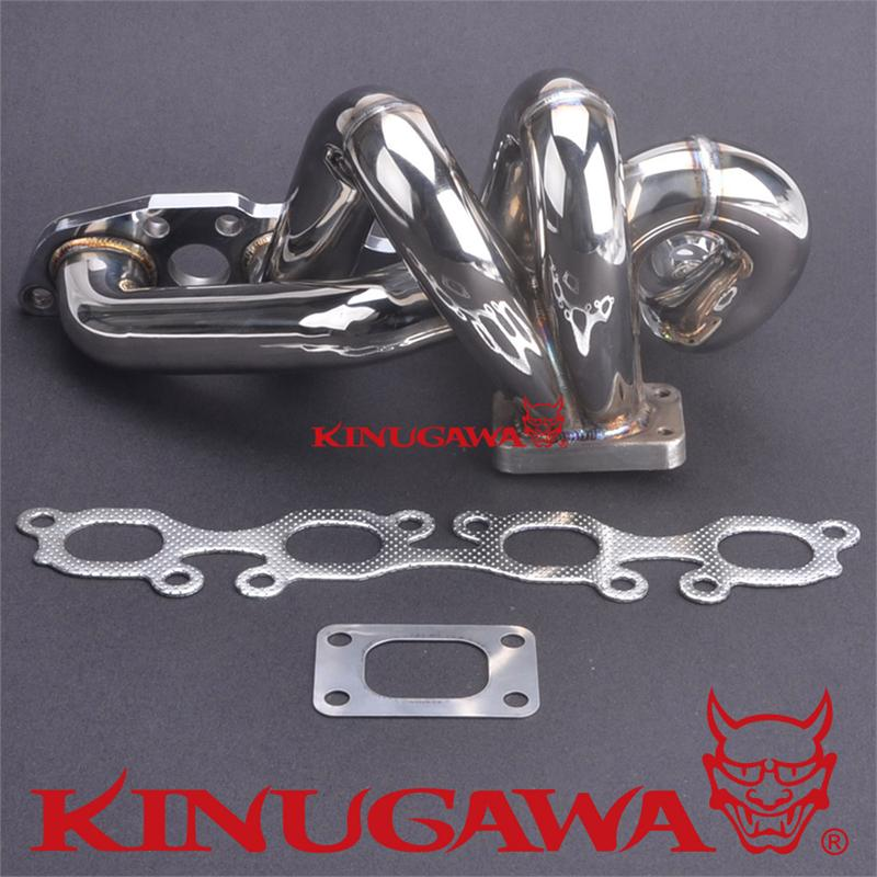 Kinugawa Turbo Manifold Kit T25 Flange for Nissan SILVIA SR20DET S13 S14 S15 original yinhe defensive 980 table tennis blade with 61second ds lst and lm st rubbers sponge a racket shakehand long handle fl