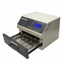 LY 1600W 962A Digital Display Reflow Welding Machine