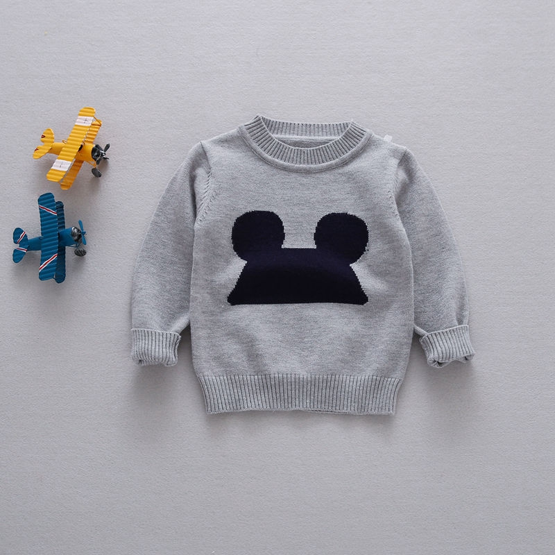 2017-Autumn-Baby-Girls-Cute-Cartoon-Long-Sleeve-O-Neck-Pullover-Knitwear-Sweater-Boys-Kids-Knitted-Outerwear-3