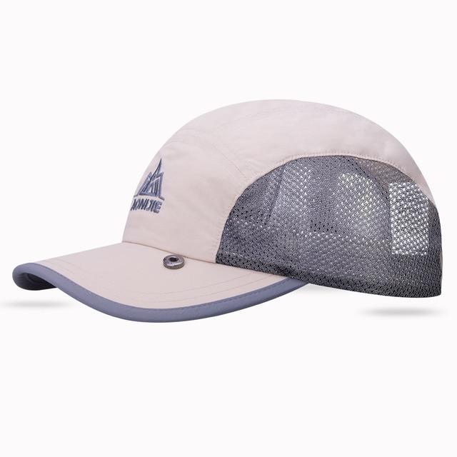 AONIJIE E4089 Hat Sun Visor Cap Hat UPF 50 Sun Protection Removable Ear Neck Flap 5