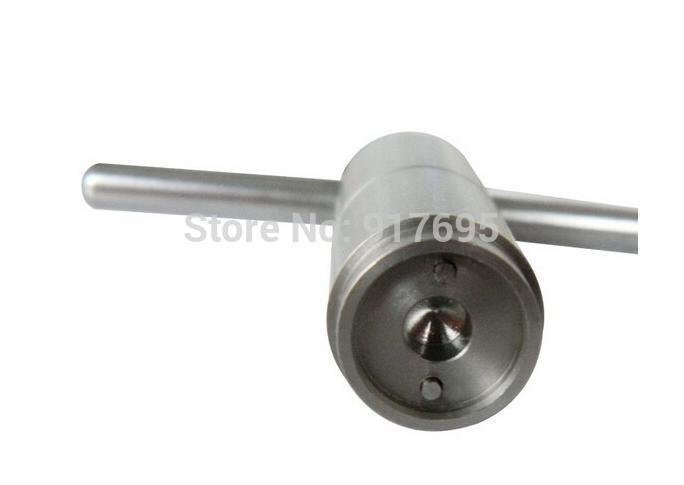Wrench For Bien Air Inner Cap Of Bien Air Bora / Bien Air Black Pearl bien hecho ajay