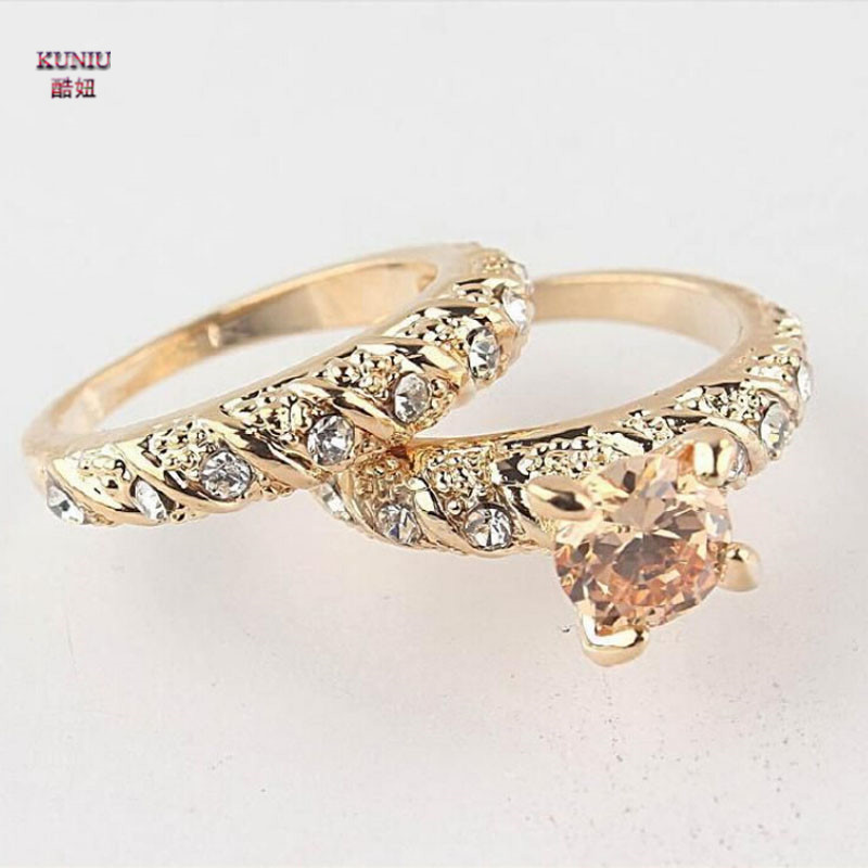 fancy wedding bands - Fancy Wedding Rings