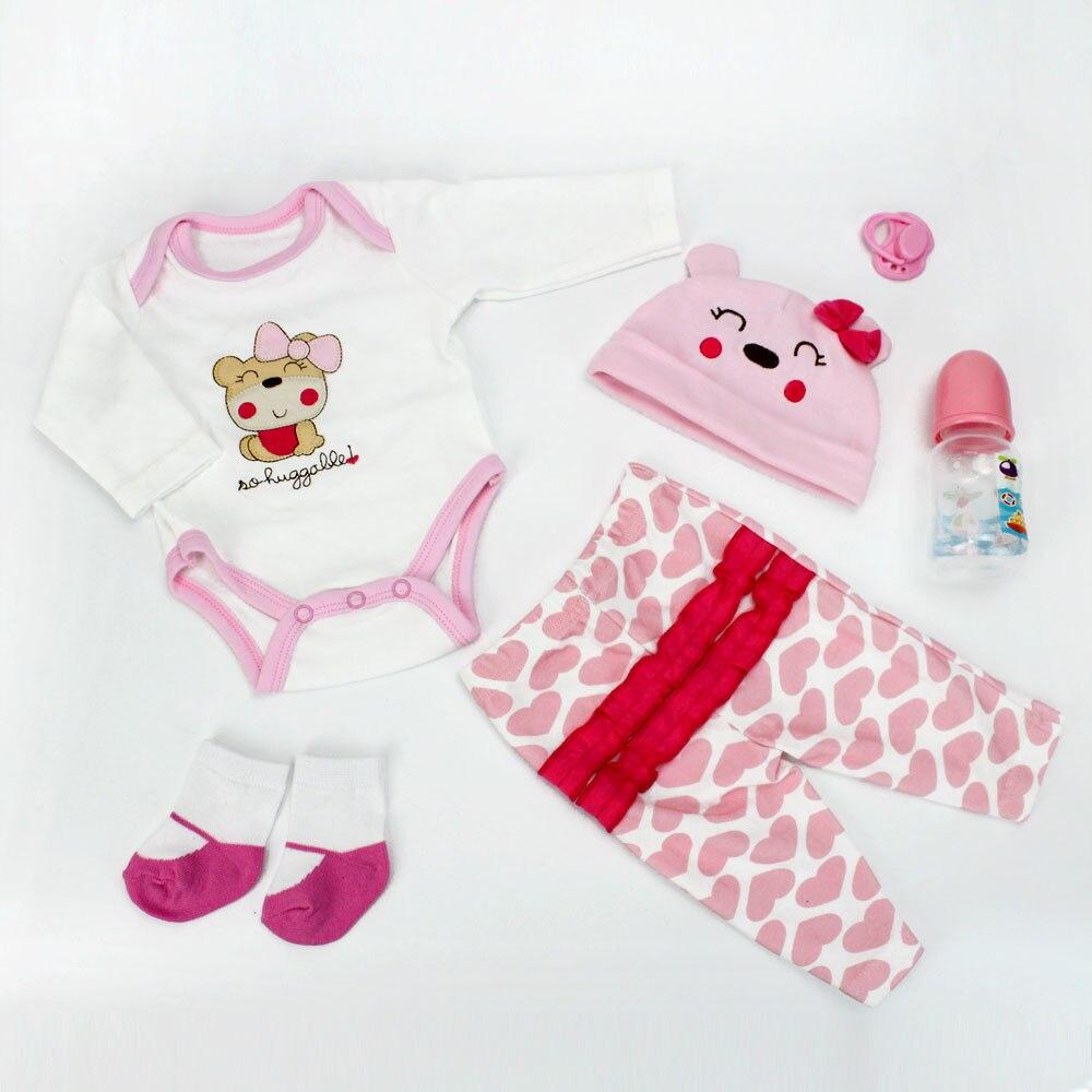 гпазки для кукол купить в Китае