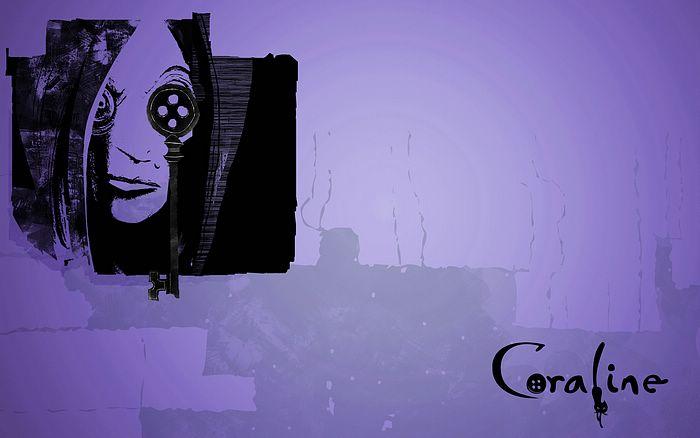 Coraline_Wallpaper_5