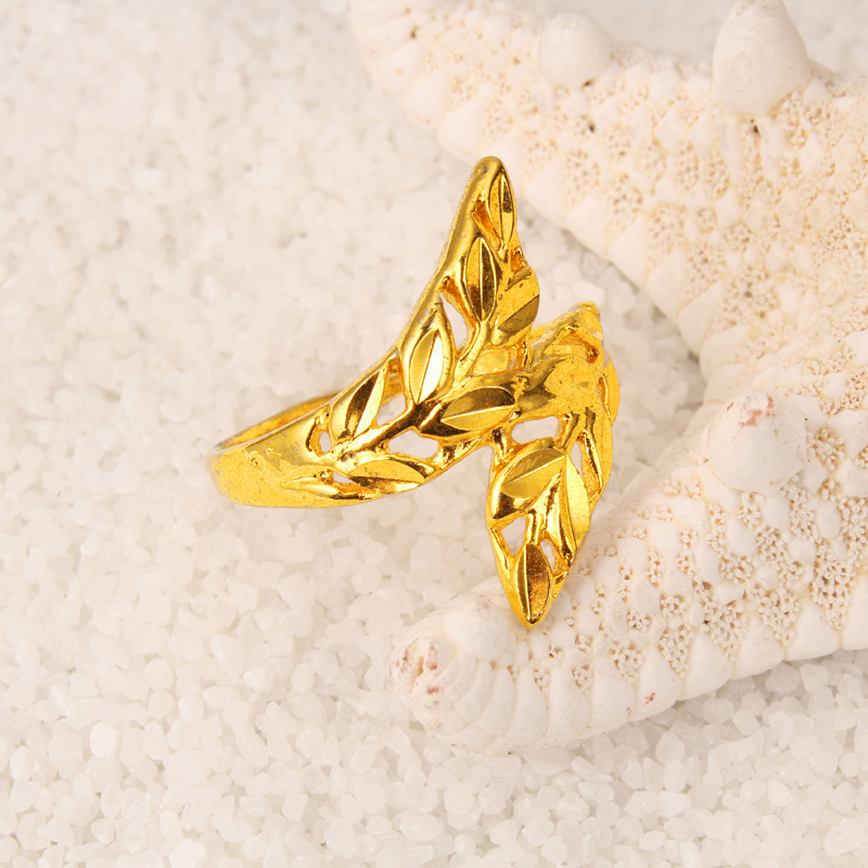 will 24k gold plated jewelry fade jewelry ideas