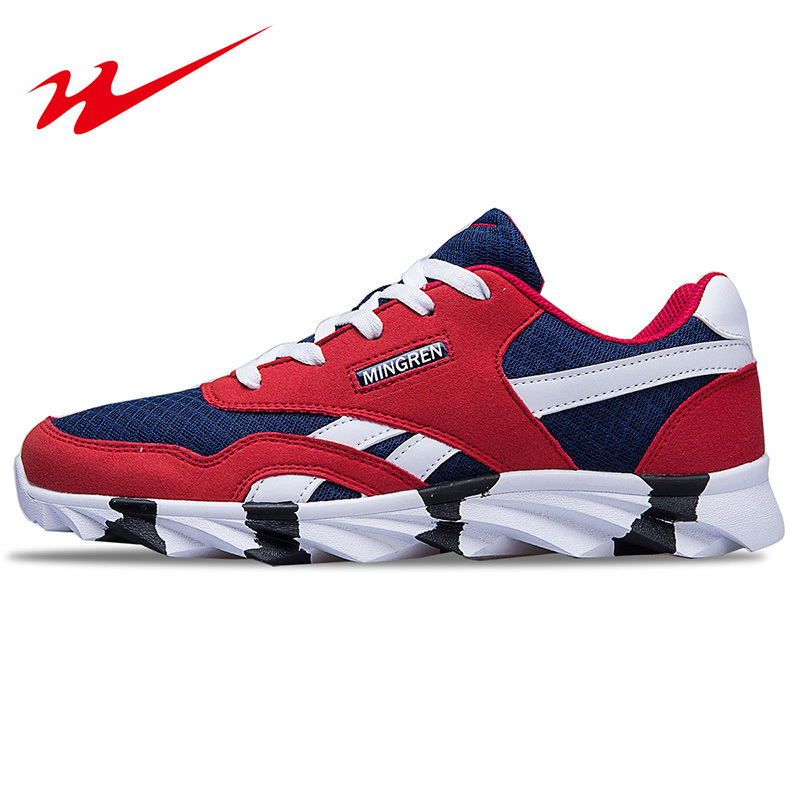 DOUBLE STAR MR Brand Runing Sport  Shoes For Men CleatsTurf Sneakers Men Hombre Boots Outdoor Training Shoes#SRXM-716157 jung jung cd 500 cd plusчерный заглушка cd594 0sw