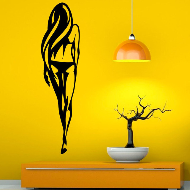 Unusual Wall Adhesive Art Pictures Inspiration - Wall Art Design ...