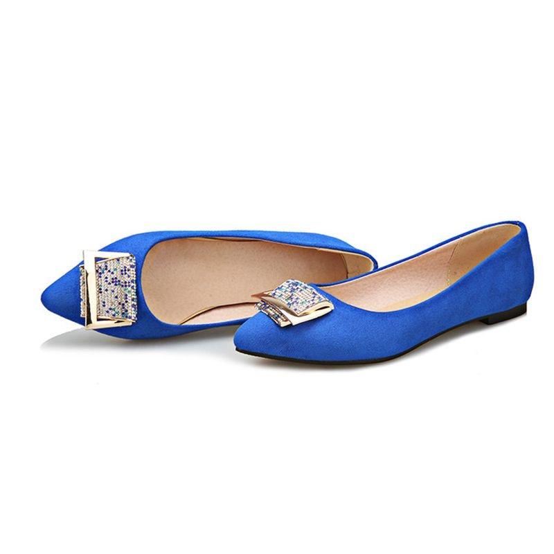 Pisos Negro 0 35 Mujeres M Tamaño otoño Primavera Superior Plana Nueva Las Grande Creepers azul Manera Madre Cm Calidad X1 3 Medio Plus rojo 47 b 2017 Zapatos q8B4ZOx