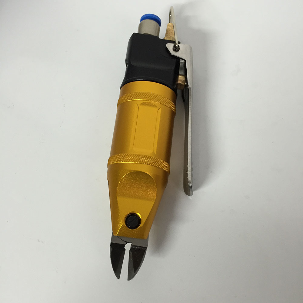 SAT4115 air wire cutting pliers multi-function scissors power tools for soft plastic cutter  цены