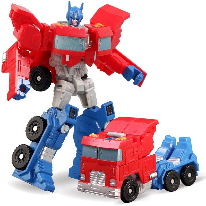 Figuras de Ação e Toy menino presentes de natal juguetes Número da Serie Mfg : Modelo