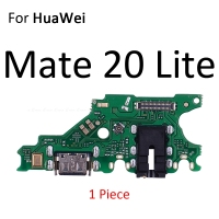 For Mate 20 Lite