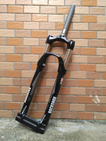 ROCKSHOX XC30 26 INCH 30mm Tube Mtb Bicycle Oil Spring Suspension Fork