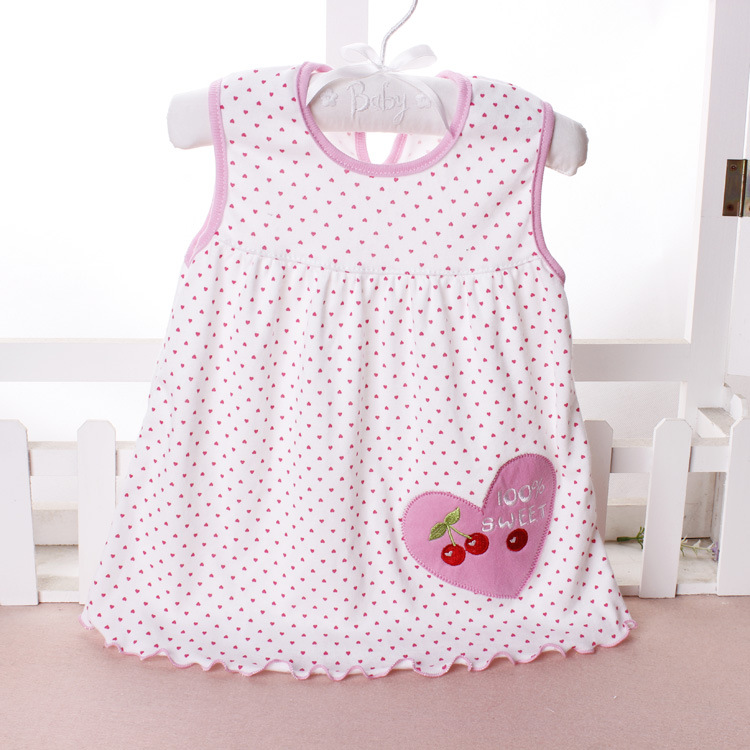 Baby-Dresses-0-18-months-Girls-Infant-Cotton-Clothing-Dress-Summer-Clothes-Printed-Embroidery-Girl-Kids-Dress-5