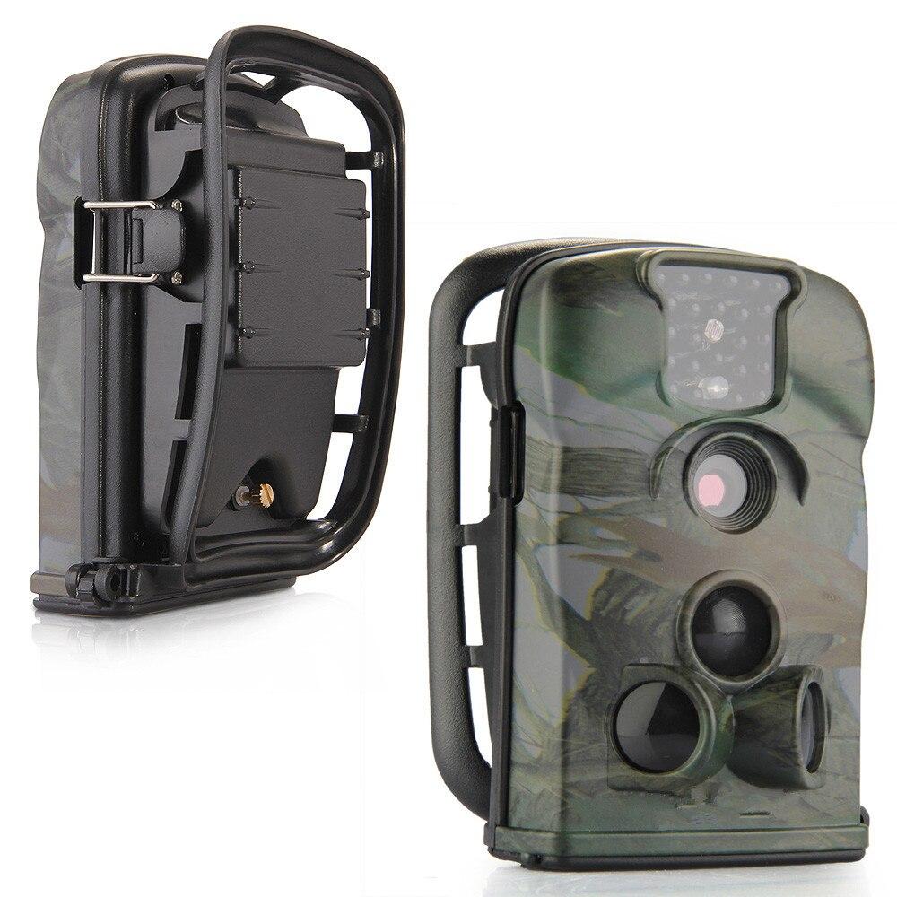 LTL Acorn 5210A Little Acorn LTL-5210A 940nm 12MP MMS Digital Mobile Scouting Hunting Camera IR Wildlife Trail Surveillance