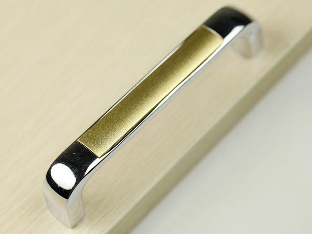 12Pcs/Dozen  Kitchen Cabinet  Shoe Handle And Drawer Pull