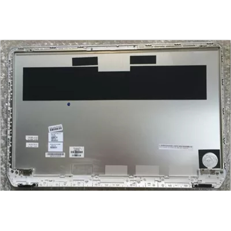 Original For HP M6 M6 1000 M6 2000 LCD A shell Screen Shell Back Cover 728670 001 N140BGE EA3 Digitizer Monitor Replacement