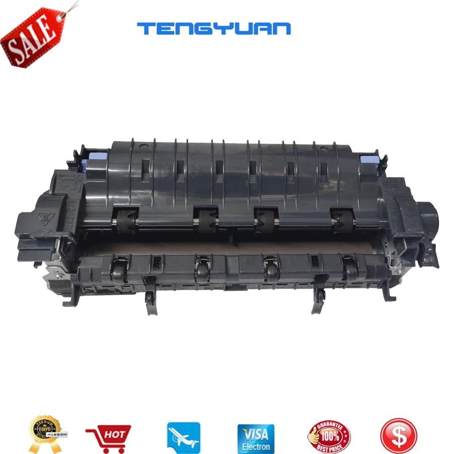 90% asli baru untuk Perakitan Fuser HP M600 / M601 / M602 - Elektronik kantor