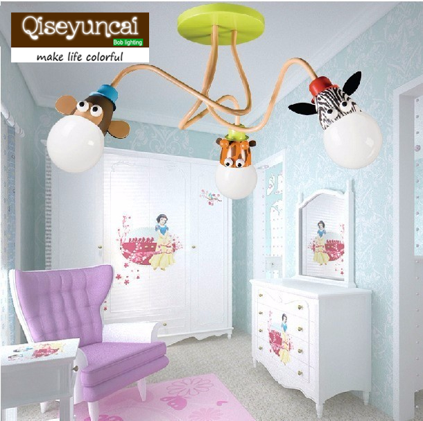 Boys Bedroom Ceiling Lights: Aliexpress.com : Buy Free Shipping Children's Room Ceiling