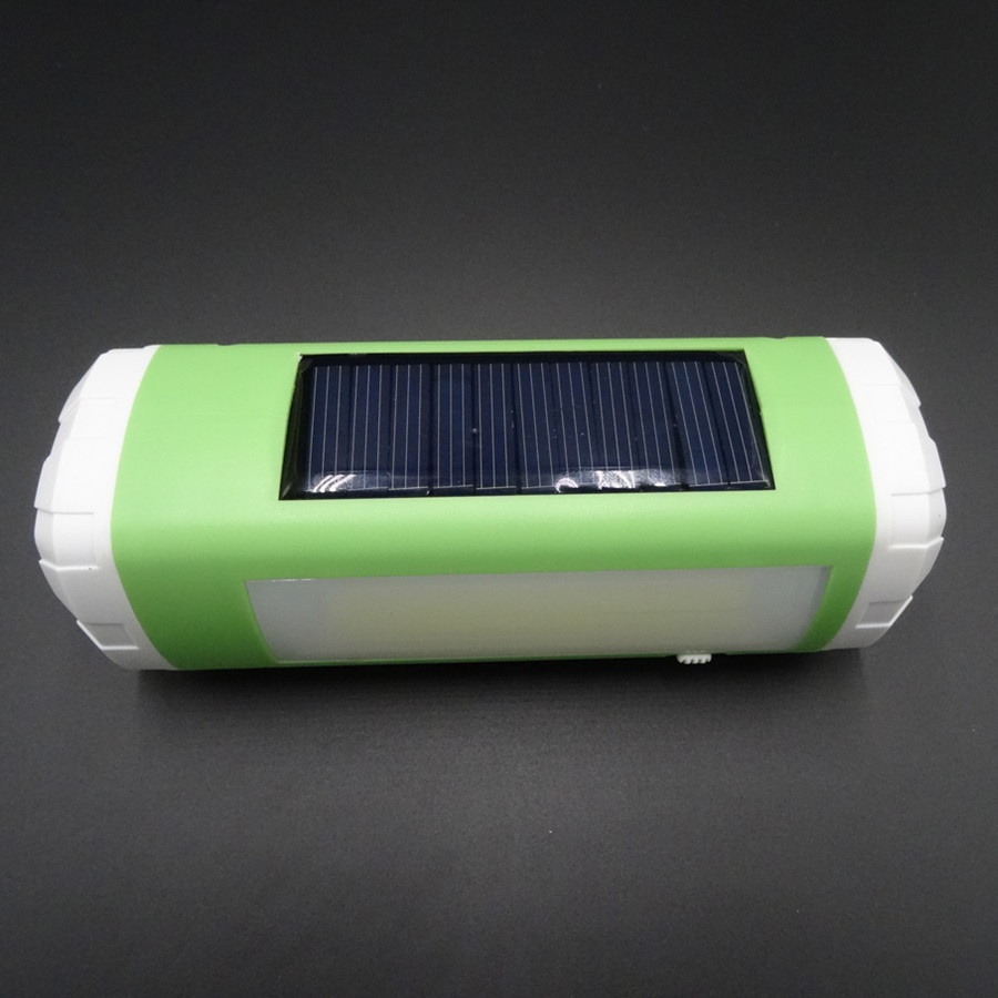 outdoor solar bluetooth speaker wireless portable portable speaker with led led flashlight tf. Black Bedroom Furniture Sets. Home Design Ideas