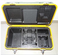 Fujikura FSM-60S fusion splicer carry box