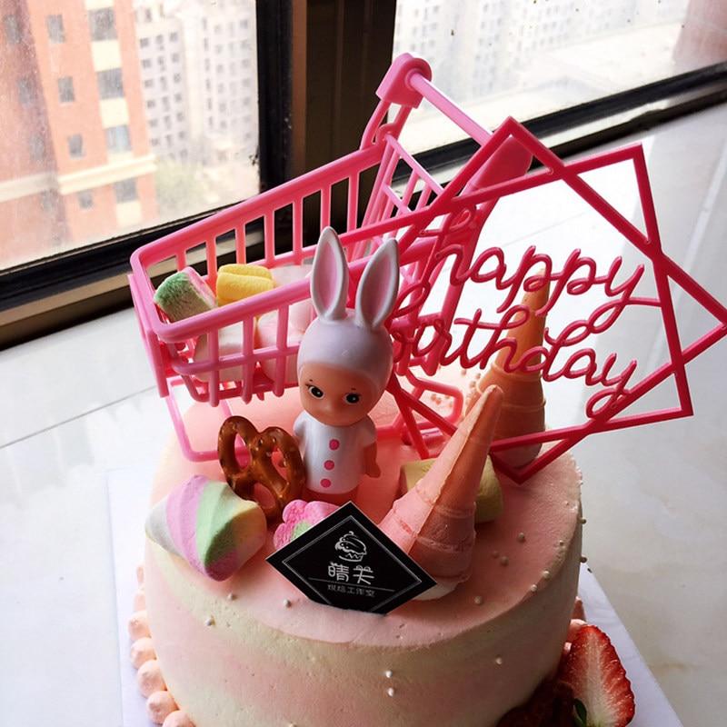 Childrens Birthday Cakes Supermarkets Nemetasfgegabeltfo