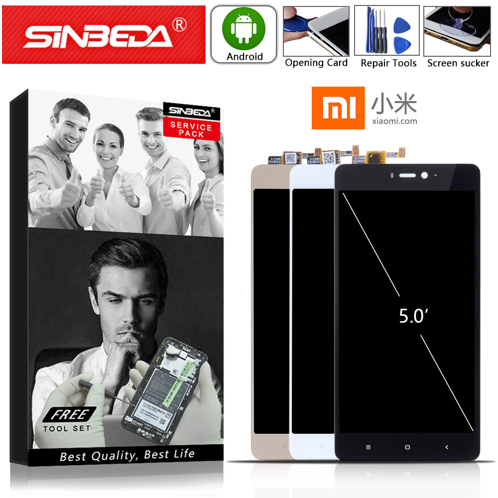 5.0Original For XIAOMI Mi4s LCD Display Touch Screen with Frame Digitizer Assemble For Xiaomi Mi 4S Display Replacement Mi4 S5.0Original For XIAOMI Mi4s LCD Display Touch Screen with Frame Digitizer Assemble For Xiaomi Mi 4S Display Replacement Mi4 S