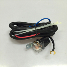 Horn relay 12V universal car horn wiring harness wiring harness 12V car horns horn controller free_220x220 popular 12v horn relay buy cheap 12v horn relay lots from china car horn wiring harness at n-0.co