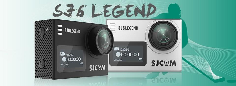 SJ6-960