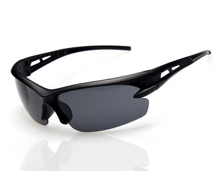 Oculos óculos de condução anti brilho à noite visão a segurança do  motorista e lentes de qualidade clássico UV400 óculos de sol por atacado  casos de ... 8e5ccd0c5f