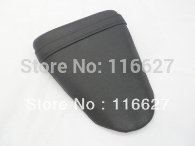 For 2008-2010 Kawasaki Ninja ZX10R ZX-10R ZX 10R 09 Freeshipping Rear Pillion Passenger Seat