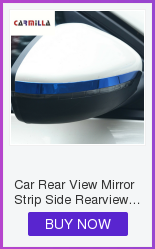 Внутренняя стеклоподъемник Панель установка Защитная Крышка отделкой Стикеры подходит для peugeot 308 308S Accessiories
