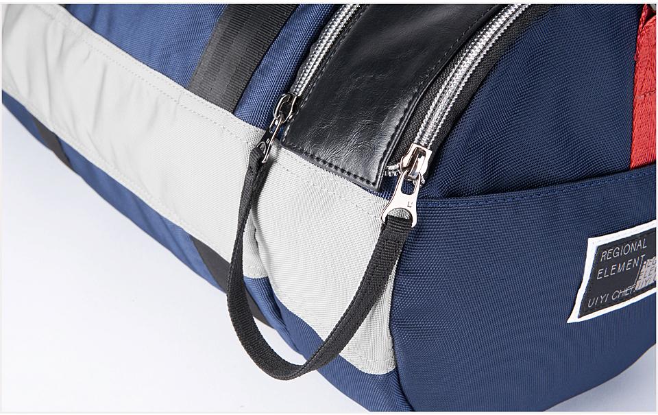 Travel-bag_06