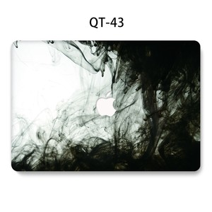 Image 4 - 2019 Hot For Laptop MacBook Case Notebook Sleeve Cover Tablet Bags For MacBook Air Pro Retina 11 12 13 15 13.3 15.4 Inch Torba