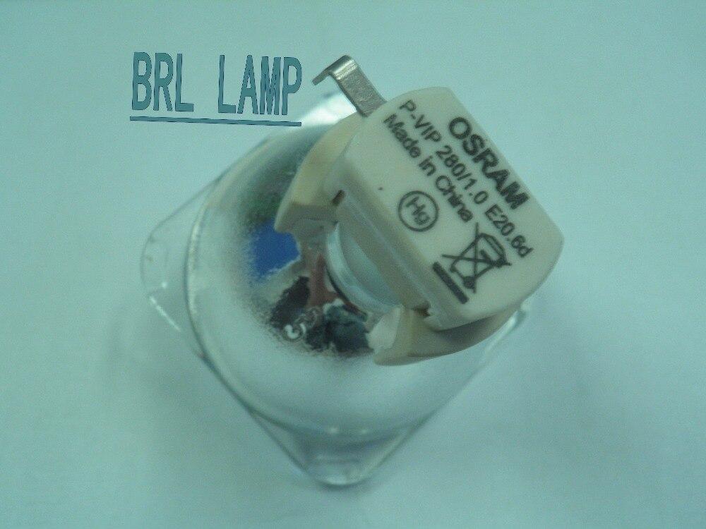 все цены на High Quality Projector Compatible bare lamp VLT-XD470LP for MITSUBISHI XD470 /XD470U /LVP-XD470 /LVP-XD470U /MD-530X /MD-536X онлайн