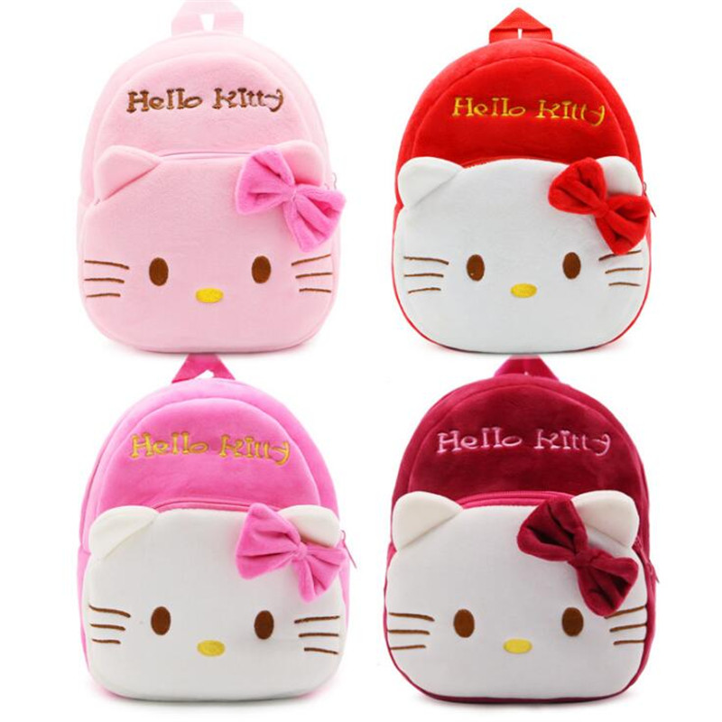 Magnificent Best Top 10 Kitty Backpacks Ideas And Get Free Shipping Lamtechconsult Wood Chair Design Ideas Lamtechconsultcom