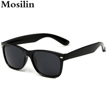 NEW Vintage Sunglasses Women Men Brand Designer Female Male Sun Glasses Men's Cat eye Oculos De Sol feminino