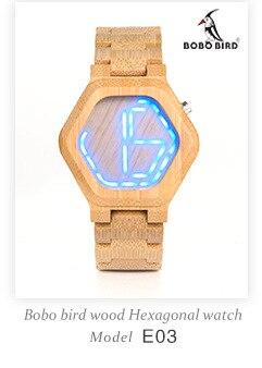 natural madeira artesanal legal relógios de pulso com bandas de couro real